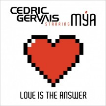 mya-love-is-the-answer-cover-art