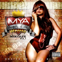 mya-beauty-and-the-streets-cover