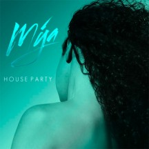 mya-cover-house-party