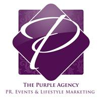 purple-agency-logo