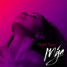 mya-right-now-cover-art
