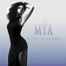mya-welcome-to-my-world-cover