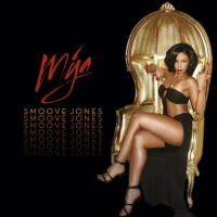mya-smoove-jones-cover-new